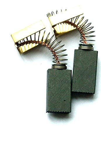 MGE UPS SYSTEMS balais de Charbon Gomes, Compatible Kango 900 X, 950
