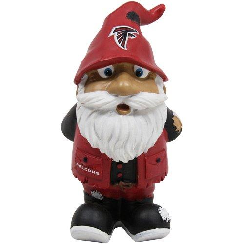 Atlanta Falcons Gnome