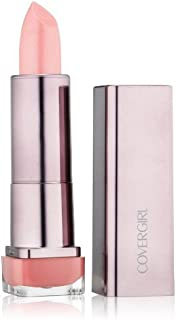 Covergirl Lip Perfection Lipstick, 0.12-Ounce (Darling, 395) by CoverGirl