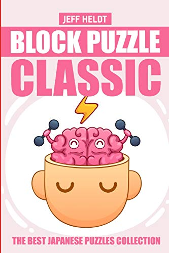 Wood Block Puzzle   Classic Woody Puzzle Game free