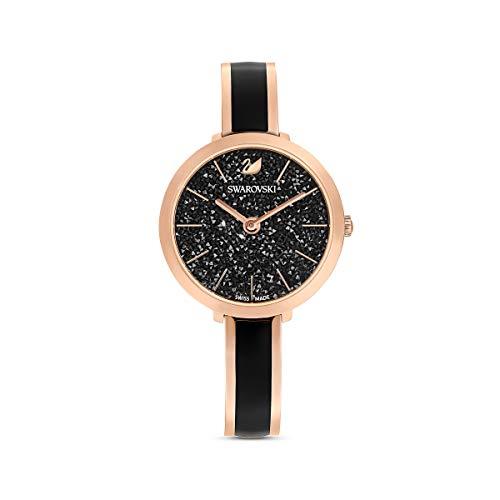 Swarovski Crystalline horloge 5580530