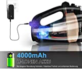 Zoom IMG-2 aspirapolvere senza fili oneday 6