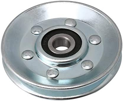 Chain pulley wheel _image4