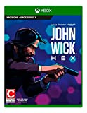 John Wick Hex for Xbox One [USA]