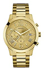 best top rated fake guess watches 2021 in usa