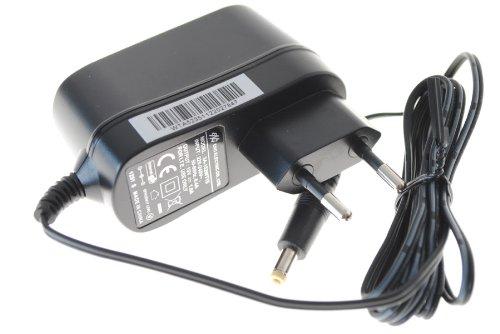 Netzteil ENG 3A-152WT15 für CISCO DPC2308,EPC3208,EPC3212,EPC3208G