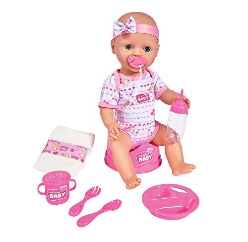 Simba Toys -  Simba 105039005 -