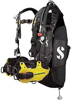 scubapro hydros pro womens