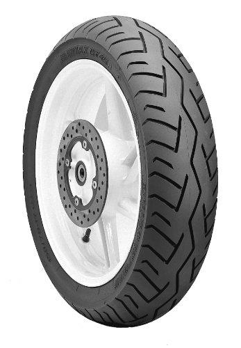 Bridgestone BATTLAX BT-45H Sport/Touring Rear Motorcycle Tire 130/70-18
