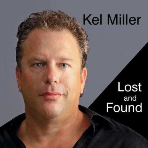 Kel Miller