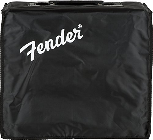 Fender 005-4912-000 Blues Junior Funda protectora