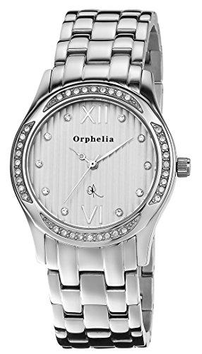 Orphelia 122-2703-88