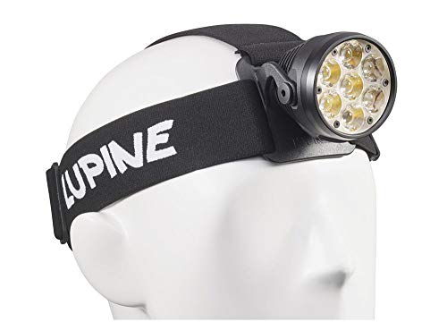 Lupine Lighting Systems Betty RX 14...