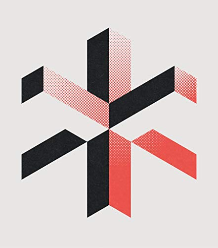 【Amazon.co.jp限定】SiX(アルバムCD+DVD3枚組)(初回生産限定スペシャルBOX[DVD]盤)(メガジャケ(3形態共通絵柄)付)