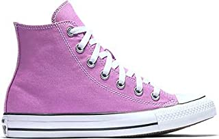 Best converse all star classic boot Reviews