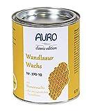 AURO Wandlasur-Wachs - Farblos - 0