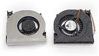 ASUS X50Z X50 X51 X53 X50Q X 50 M A9T A94 F5 SERIES VENTILATEUR DE PROCESSEUR S//N-BFB0705HA