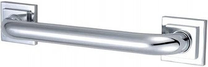 Elements of Design EDR614362 Claremont Grab Bar