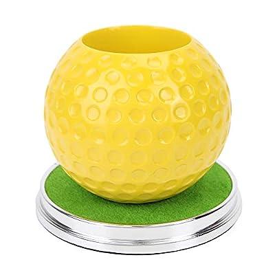 VGEBY Golf Geschenk Golfball