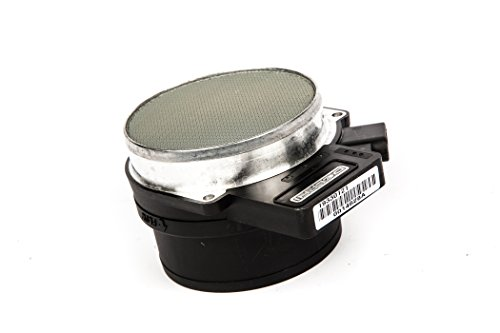 ACDelco 19330121 GM Original Equipment Mass Air Flow Sensor with Intake Air Temperature Sensor