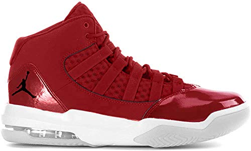 Nike Jordan Max Aura Mens Cq9451-600 Size 11