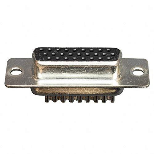 Aluminio con disipación de calor para einlöten t0220 5 unidad