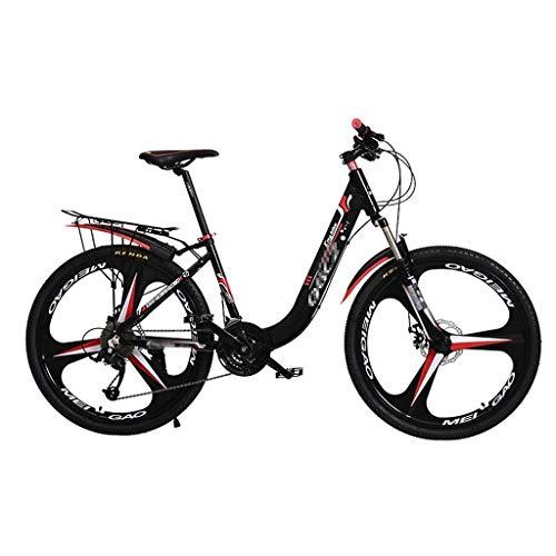 24-Zoll-Fahrräder, Reisefahrrad im Freien, Mountainbike für Erwachsene, Studentenwettbewerb Auto Studenten-Rennrad, Kinderfahrrad