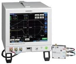 Hioki IM7585-01 Impedance Analyzer