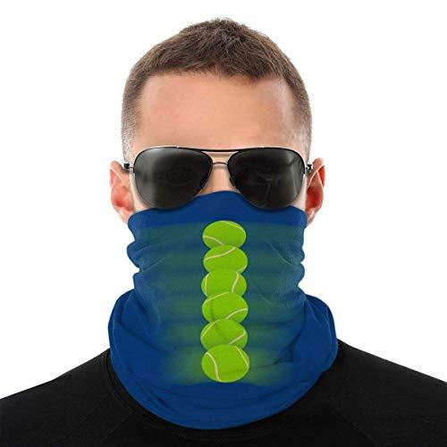 Bandeau, foulard Bandana sans couture élastique de Baseball doublé, série de chapeaux de sport de résistance aux UV pour le yoga randonnée équitation motocyclisme