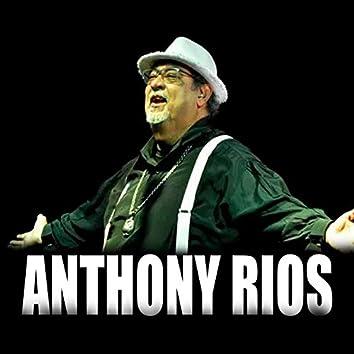 27 de Anthony Rios