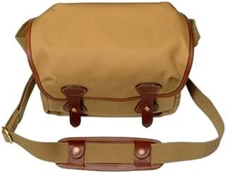 Leica 14855 Billingham Combination Bag for Leica M Series System -Khaki