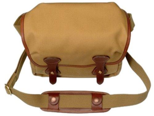 Leica 14855Billingham Kombination Tasche für Leica M Serie System–Khaki