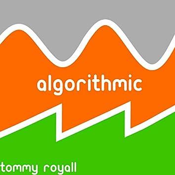 Algorithmic