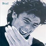 Songtexte von Patrick Bruel - Bruel