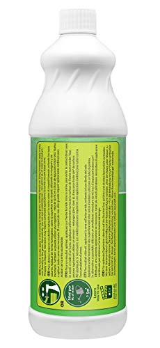 Envii Astro Fresh – Artificial Grass Cleaner for Dogs Urine, Ready To Use and Easy To Apply Spray – Covers 100m2 (1L) 2