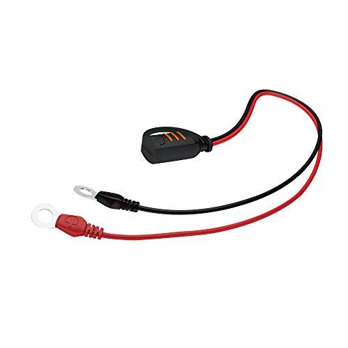 CTEK 56-259 M6, connettore diretto occhiello, 6,3 mm