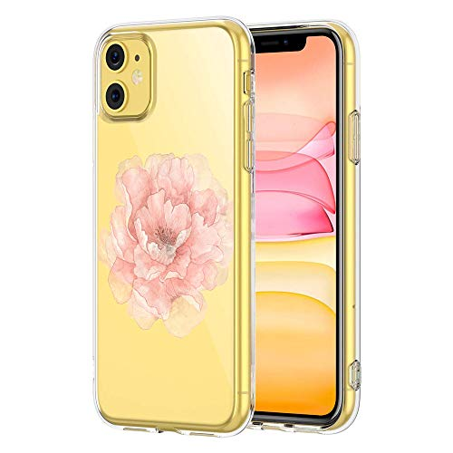 Girly iPhone 11 Case for Women -12