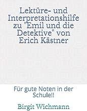 Lektüre- und Interpretationshilfe zu