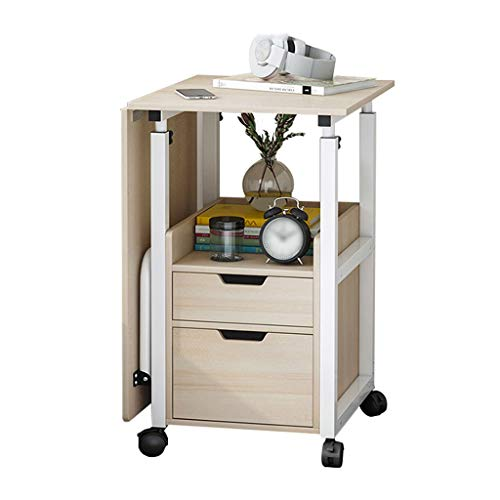 escritorio con ruedas fabricante WYY