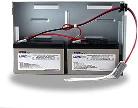 sua750rm2u replacement battery