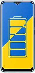 Vivo Y15 (Aqua Blue, 4GB RAM, 64GB Storage) with No Cost EMI/Additional Exchange,Vivo,vivo 1901,Touchscreen Phone phone,Vivo Y15,Vivo Y15 mobile,Vivo Y15 mobile phone,Vivo Y15 phone,Vivo mobile,Vivo mobile phones all,mobile,mobile phone,phone,phone with 6.35 inch display,smart phone,smartphone