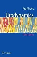 Urodynamics by Paul Abrams(2005-12-21)
