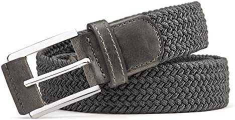 Rubber chastity belt _image4
