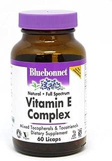 Best solgar vitamin e 400 iu Reviews