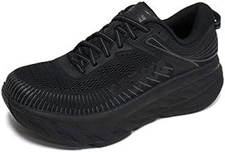 Men's Bondi 7 Running Shoes
