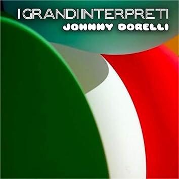 I Grandi Interpreti (Johnny Dorelli)