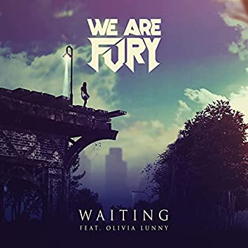 Waiting (feat. Olivia Lunny)