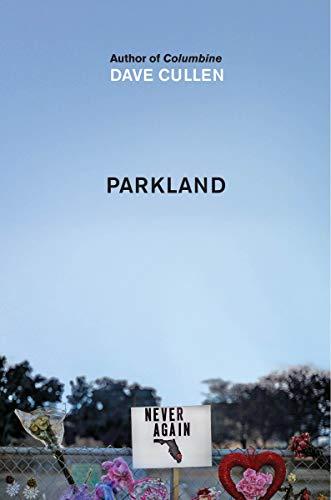 Parkland/® 12/LED l/éger Hurricane Lanterne Camping p/êche Tente lumi/ère Lampe Torche