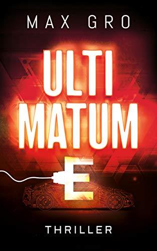 ULTIMATUM E