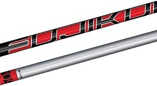 fujikura pro hybrid shaft